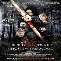 Robin Hood Ghosts Of Sherwood (2012) Hindi Dubbed Full Movie Watch Online HD Print Free Download