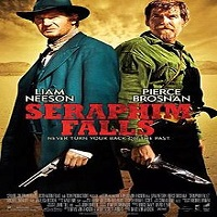 Seraphim Falls (2007) Hindi Dubbed Full Movie Watch Online HD Print Free Download