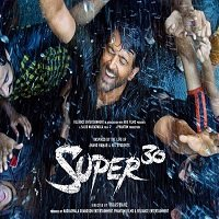 Super 30 (2019) Hindi Full Movie Watch Online HD Print Free Download