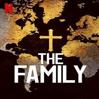 The Family (2019) Hindi Dubbed Season 1 Complete Watch Online HD Download