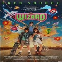 The Wizard (1989) Hindi Dubbed Full Movie Watch Online HD Print Free Download