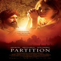 Partition (2007) Hindi Dubbed Full Movie Watch Online HD Print Free Download