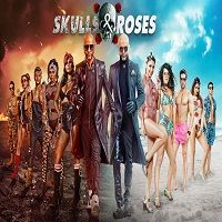 Skulls And Roses (2019) Hindi Season 1 Complete Watch Online HD Free Download