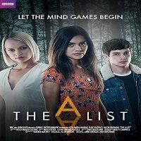 The A List (2018) Hindi Dubbed Season 1 Complete Watch Online HD Free Download