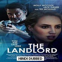 The Landlord (2017) Hindi Dubbed Full Movie Watch Online HD Print Free Download