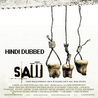 Saw III (2006) Hindi Dubbed Full Movie Watch Online HD Print Free Download