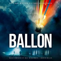 Balloon (2018) Unofficial Hindi Dubbed Full Movie Watch Online HD Free Download