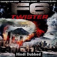 F6: Twister (Christmas Twister 2012) Hindi Dubbed Full Movie Watch Free Download