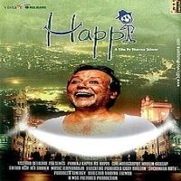Happi (2019) Hindi Full Movie Watch Online HD Print Free Download
