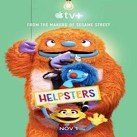 Helpsters (2019) Hindi Dubbed Season 1 Complete Watch Online HD Free Download
