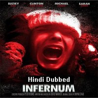 Infernum (2019) Unofficial Hindi Dubbed Full Movie Watch Online HD Free Download