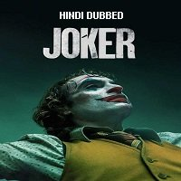 Joker (2019) UNOFFICIAL Hindi Dubbed Full Movie Watch Online HD Print Free Download