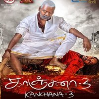 Kaali Ka Karishma (Kanchana 3 2019) Hindi Dubbed Full Movie Watch Online HD Free Download
