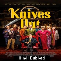 Knives Out (2019) UNOFFICIAL Hindi Dubbed Full Movie Watch Online HD Print Free Download