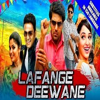 Lafange Deewane (VSOP 2019) Hindi Dubbed Full Movie Watch Online HD Free Download
