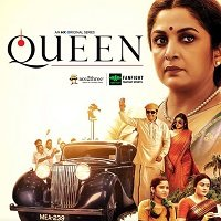 Queen (2019) Hindi Season 1 EP [01-11] Watch Online HD Free Download