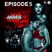 Ragini MMS Returns (2019) Hindi Season 2 [EP 05] Watch Online HD Free Download