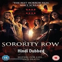 Sorority Row (2009) Hindi Dubbed Full Movie Watch Free Download