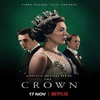 The Crown (2019) Hindi Dubbed Season 3 Complete Watch Online HD Free Download