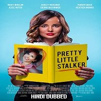 The Danger of Positive Thinking (2018) Unofficial Hindi Dubbed Full Movie Watch Online HD Free Download