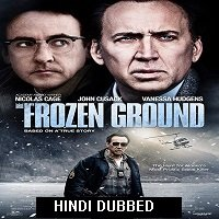 The Frozen Ground (2013) Hindi Dubbed Full Movie Watch Online HD Free Download