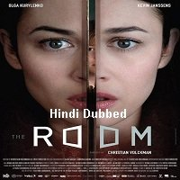 The Room (2019) Hindi Dubbed Full Movie Watch Online HD Free Download