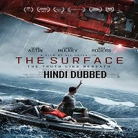 The Surface (2014) Hindi Dubbed Full Movie Watch Online HD Free Download