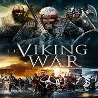 The Viking War (2019) Full Movie Watch Online HD Print Free Download
