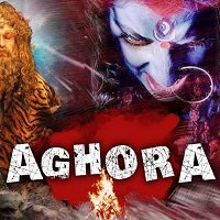 Aghora (2020) Hindi Dubbed Full Movie Watch Online HD Print Free Download