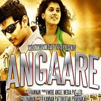 Angaare (Vanthaan Vendraan) Hindi Dubbed Full Movie Watch Online HD Free Download