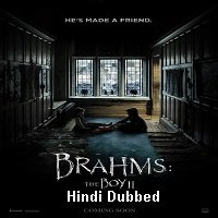 Brahms: The Boy II (2020) Unofficial Hindi Dubbed Full Movie Watch Free Download