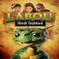 Labou (2008) Hindi Dubbed Full Movie Watch Online HD Print Free Download