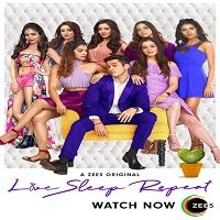 Love Bites (2020) Hindi Season 2 Complete Watch Online HD Free Download