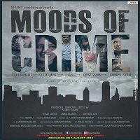 Moods of Crime (2016) Hindi Full Movie Watch Online HD Print Free Download