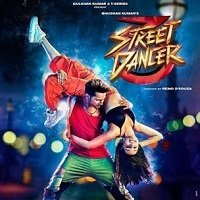 Street Dancer 3D (2020) Hindi Full Movie Watch Online HD Print Free Download
