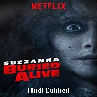Suzzanna: Buried Alive (2018) Unofficial Hindi Dubbed Full Movie Watch Online HD Free Download