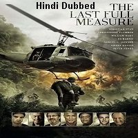 The Last Full Measure (2019) Unofficial Hindi Dubbed Full Movie Watch Free Download