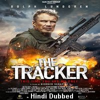 The Tracker (2019) Unofficial Hindi Dubbed Full Movie Watch Free Download