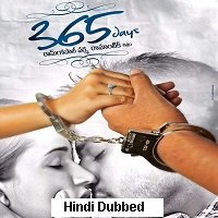 365 Days (2020) Unofficial Hindi Dubbed Full Movie Watch Free Download