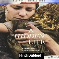 A Hidden Life (2019) Hindi Dubbed Full Movie Watch Online HD Print Free Download