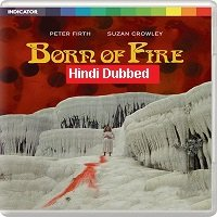 Born of Fire (1987) Hindi Dubbed Full Movie Watch Online HD Free Download