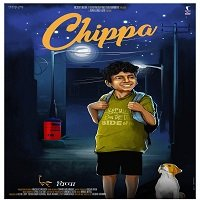 Chippa (2018) Hindi Full Movie Watch Online HD Print Free Download