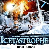 Christmas Icetastrophe (2014) Hindi Dubbed Full Movie Watch Free Download