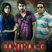 Control-G (Control-C 2020) Hindi Dubbed Full Movie Watch Online HD Free Download