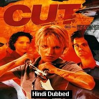 Cut (2000) Hindi Dubbed Full Movie Watch Online HD Free Download