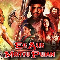 Ek Aur Mrityu Pujan (Yaagam 2020) Hindi Dubbed Full Movie Watch Free Download