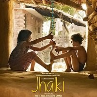 Jhalki (2019) Hindi Full Movie Watch Online HD Print Free Download