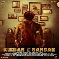 Kirdar E Sardar (2017) Punjabi Full Movie Watch Online HD Free Download