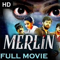 Merlin (2020) Hindi Dubbed Full Movie Watch Online HD Print Free Download