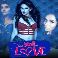 One Stop For Love (2020) Hindi Full Movie Watch Online HD Print Free Download